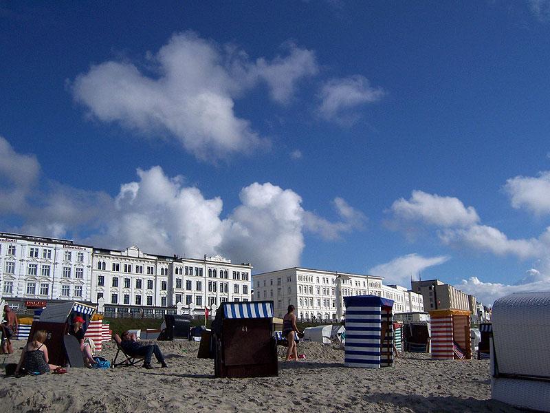 strand_mit_hotels