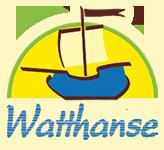 Watthanse
