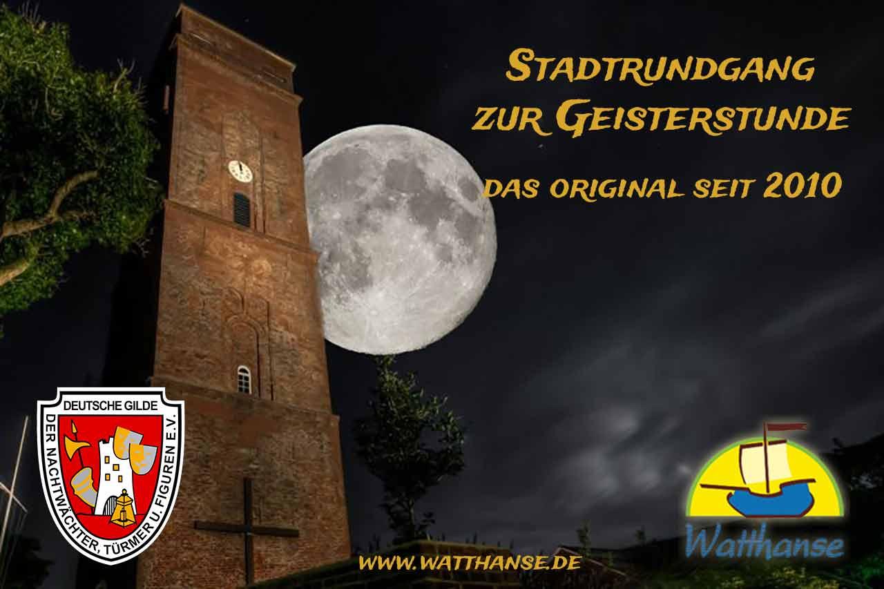 Stadtrundgang_zur_geisterstunde_Borkum_bei_Nacht