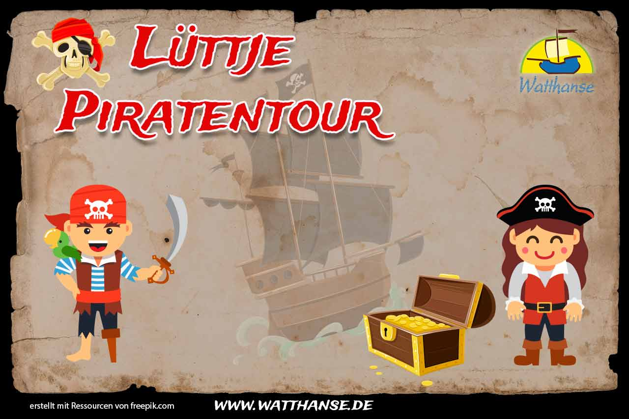 luettje_piratentour